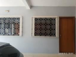 Apartamento Vila Planalto