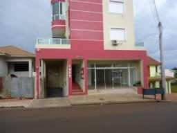 (SC1027) Sala Comercial, Centro, Santo Ângelo, RS