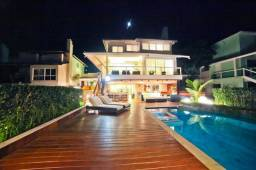Casa no Porto Marisco em Angra dos Reis
