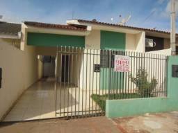 8264   casa para alugar com 2 quartos em cj copacapana ii, atalaia
