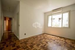 Apartamento à venda com 2 dormitórios em Santa cecília, Porto alegre cod:9888358
