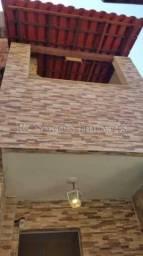 Casa de vila à venda com 2 dormitórios em Glória, Rio de janeiro cod:LDCV20003