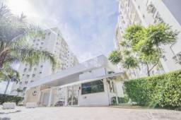 Apartamento à venda com 2 dormitórios em Jardim carvalho, Porto alegre cod:9910488