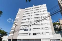 Apartamento à venda com 2 dormitórios em Bela vista, Porto alegre cod:AP13023