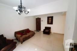 Apartamento à venda com 3 dormitórios em Sion, Belo horizonte cod:258463