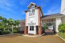 Casa à venda com 3 dormitórios em Agronomia, Porto alegre cod:9909389