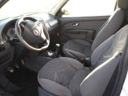 Fiat Strada working - 2013