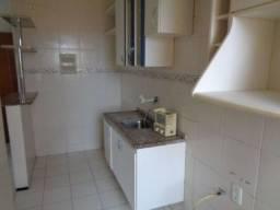Apartamento à venda com 1 dormitórios cod:1L18272I141348