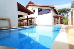 Casa para alugar com 3 dormitórios em Jardim fortaleza, Paulínia cod:CA009753