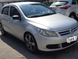 Gol G5 Trend 1.0 Completo 2010 - 2010