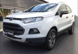 Ford ecosport 1.6 - 2014