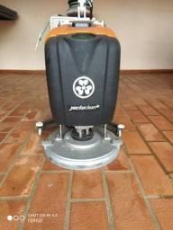 Carro para lavagem de pidos