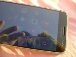 Troco meu celular num tablet