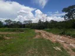 Vendo terreno no condomínio Village country