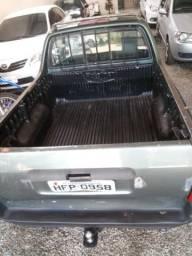 Chevrolet Corsa pick-up 1999 - 1999