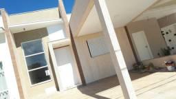 Casa Térrea - Cond. Horto Florestal 1 - 3 dts 1 suite - 99m2 - (NOVA)