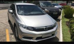 Honda Civic 1.8 2015 - 2015