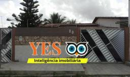 Yes Imob - Casa 3/4 -, Parque Ipê