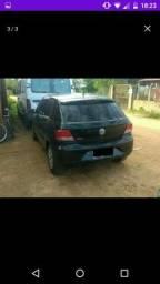 Carro para vender - 2011
