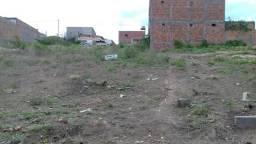 Vende-se terreno na melhor localização da pedra do descanso