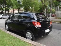 Ônix 1.0 Chevrolet - 2016