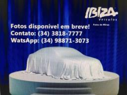 Toyota Corolla 1.8 GLI UPPER AUT