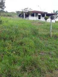 Vendo ou troco sitio na região dos Lagos por casa em Itaboraí
