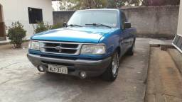 Ranger v6 1996 - 1996
