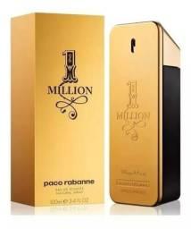 One Million 90/95ml