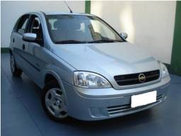 Gm - Chevrolet Corsa Maxx - 2008