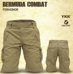 Bermuda Combat Forhonor