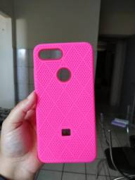 Cases Xiaomi mi 8 lite