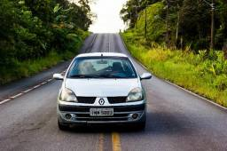 Clio 2005 1.0 16v - 2005