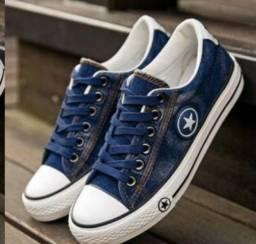 Tênis All Jeans Star