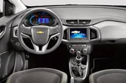Chevrolet Prisma lt 1.4 2015 - 2015