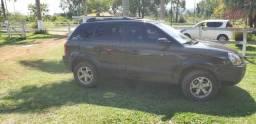 Hyundai Tucson 2013 - 2013