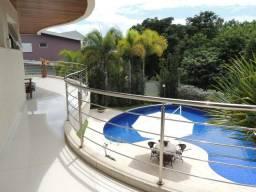 Residencial Flamboyant Alphaville Araguaia