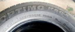 Pneu 235/60r16 100H Hankook Optimo K406