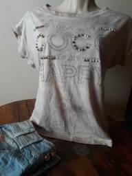 Camisas e camisetas em Belo Horizonte e região f5e0d500b57