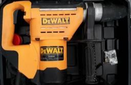 Martelete Rompedor Dewalt 1600w 110v Modelo D25602k