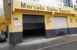 Loja 03 Avenida Brigadeiro Silva Paes, 03, Campinas