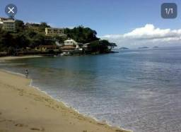 Alugo casa de praia temporada em ibicui mangaratiba