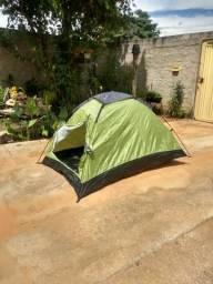 Barraca Camping 1-2 pessoas