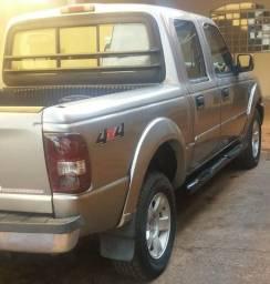 Ranger XLT 3.0 4X4 - 2005