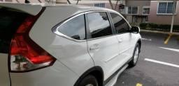 Honda cr v 2.0 lx 2012 - 2012