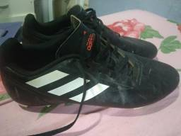 Futebol e acessórios - Região de Montes Claros 95a10a6b41069