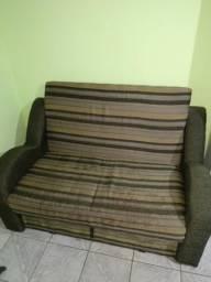 Vendo móveis