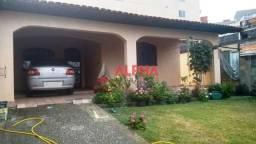 Casa à venda com 3 dormitórios em Jardim riacho das pedras, Contagem cod:4246