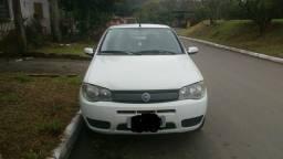 Fiat palio 2008 fire 1.0 - 2008