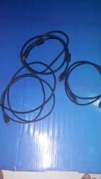 Vendo Cabo HDMI zap 99071105